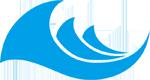 Logo luxelec-zlj